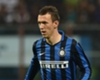 Perisic: PL clubs should talk to Inter