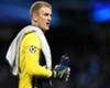 Hart out to erase Bernabeu memories