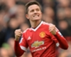 Herrera to fight for place under Mou