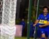 Así jugó Lodeiro la Libertadores