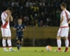 Copa Libertadores Review: Toluca routed, Tevez leads Boca