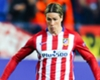 Torres tight-lipped on future
