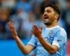 David Villa Tutup Kans Hijrah Ke Liga Primer Inggris
