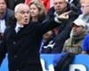 Le Saux: Ranieri is 'ruthless'