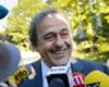 Platini optimistic as CAS hearing begins