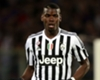 Pogba: I want to be better than Pele and Maradona