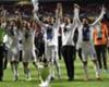 """Carvajal: """"Zidane hat uns zu Freunden gemacht"""""""