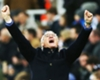 Ranieri should receive an honour for Premier League win - Italian prime minister