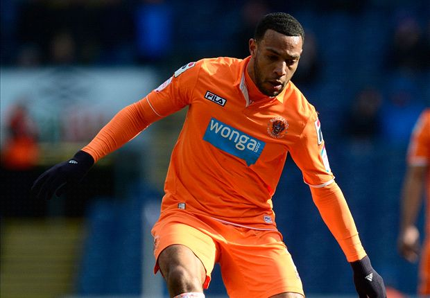 QPR complete Phillips signing