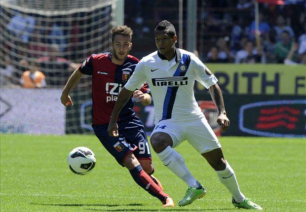Inter-Genoa Preview: Nerazzurri hope to start Mazzarri era with a bang