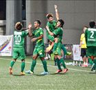 Woodlands Wellington to return to S.League?