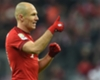 Bayern denies Robben out for season