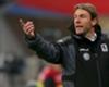 Markus van Ahlen, zuletzt Trainer von 1860, spielte als Aktiver für Bayer Leverkusen