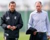 Reuter sauer wegen Weinzierl-Interview