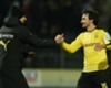 Tuchel happy for Hummels to remain Dortmund captain