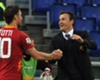 Totti to Barca? Why not? - Luis Enrique