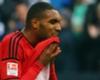 Bayer Leverkusens Jonathan Tah