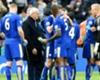 Ranieri not nervous about PL title