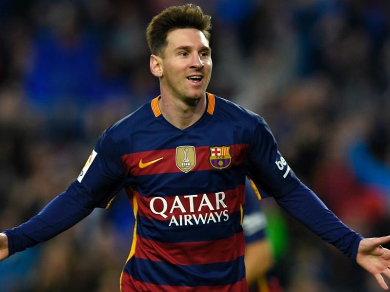5 choses à savoir sur la 36e journée de Liga