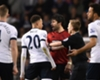Pochettino defends banned Alli after 'small mistake'