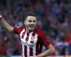 Simeone confident Saul will stay