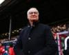 Ranieri Ungkap Target Leicester Musim Depan