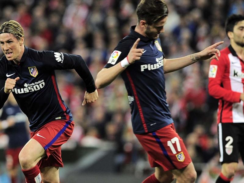 Espagne, Torres ne croit plus à l'Euro 2016
