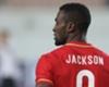 Jackson se iría del fútbol chino