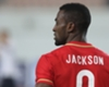 Jackson Martínez - Guangzhou Evergrande