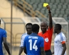 NPFL referee