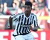 RUMOURS: Juventus reject Arsenal's £16m Lemina bid