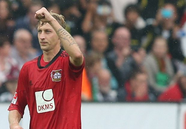 Kiessling: I will never play under Low