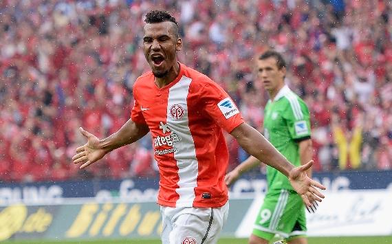 Choupo-Moting, Pizarro & Co.: Die besten Joker der Bundesliga
