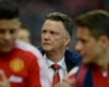 Bosnich: LVG's Man Utd exit sealed