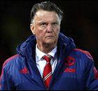 United onder druk in 'kampioensduel'