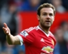 Mata: Leicester can wait a week for Premier League title