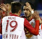 GALARCEP: Surging Red Bulls looking like Shield winners again