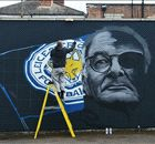 Leicester ready to complete fairytale