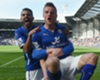 'Vardy key to Leicester over defence'
