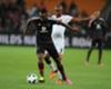 Sebola: Manyisa's return will help Makola and Orlando Pirates strikers