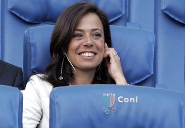 Roma Will Not Be Sold To Mikhail Prokhorov - Spokesman