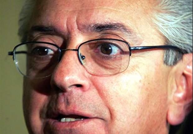 Monterrey: Jorge Urdiales deja la presidencia al fin del torneo