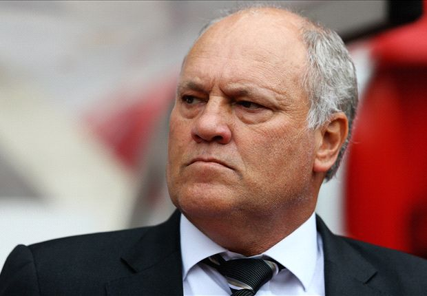 Jol impressed by Fulham new-boys despite loss to Arsenal