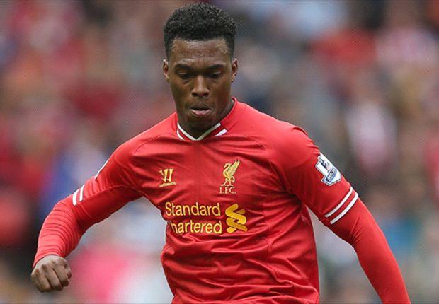 Liverpool - Southampton Preview: Sturridge aiming to maintain red-hot scoring streak