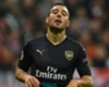 Arsenal won't sign Cazorla replacement