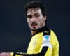 Hitzfeld: Hummels to Bayern logical