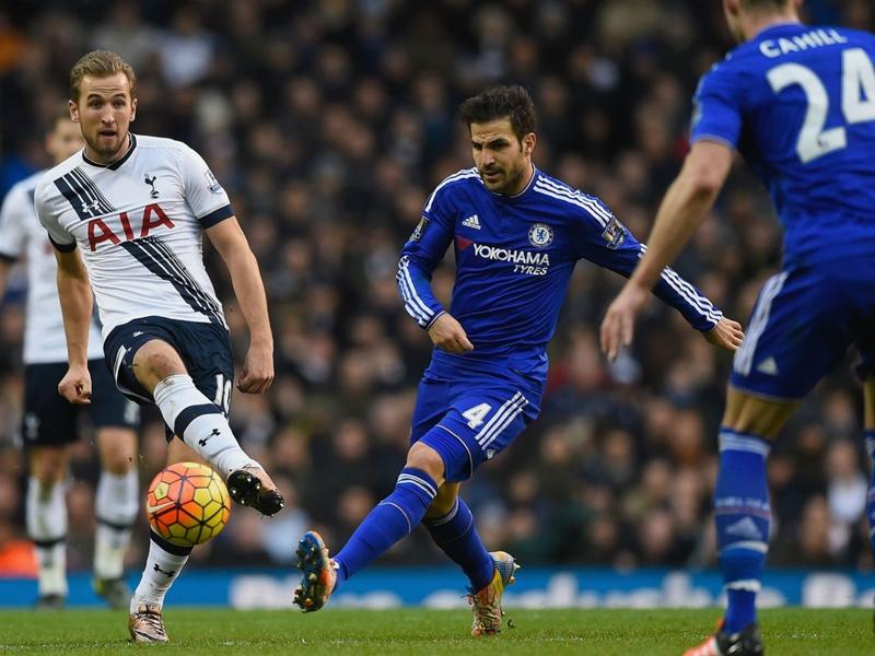 Scommesse - Chelsea, sgambetto al Tottenham e titolo al Chelsea?