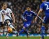 Preview: Chelsea vs. Tottenham