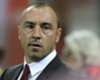 Brocchi: Even Pep needed time