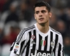 Morata 'wants to stay at Juventus'